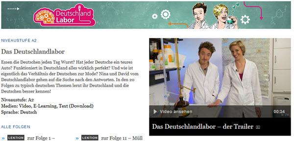 Deutschlandlabor-Podcast-to-learn-allemand
