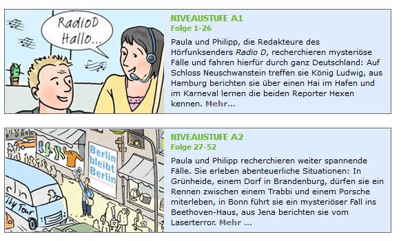 Radio-D-Podcast-zum-Deutsch-lernen