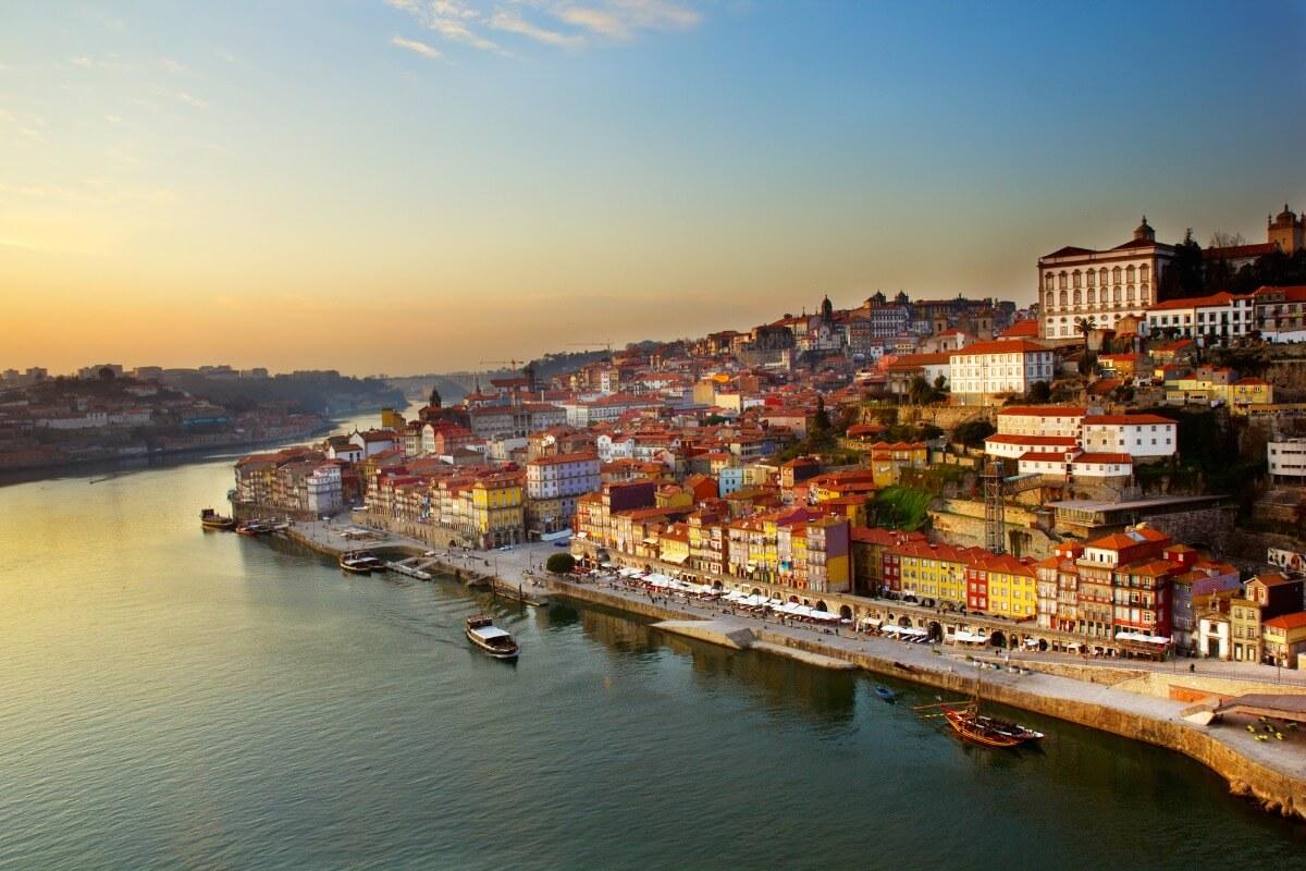 Online Unterlagen zum Portugiesich lernen