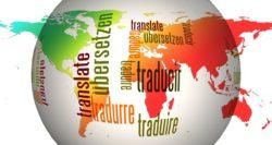 Übersetzer EU Ioannis Ikonomou spricht 32 Sprachen