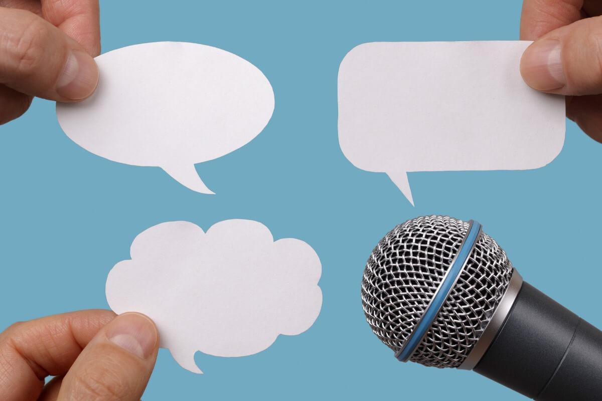 Tipps Fremdsprache fließend sprechen