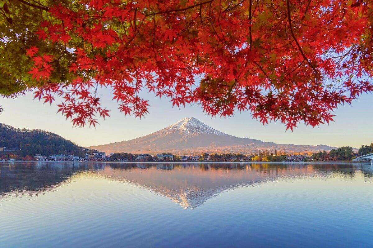 Japanisch-Lernen-Online-Lernhilfen-Kostenlos