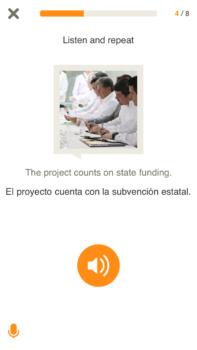 Babbel-Sprach-App-Sprachen-lernen