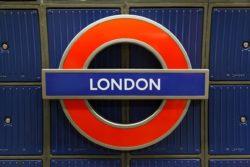 Tipps und Ratschläge zum Englisch lernen und verbessern