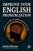 Englische Aussprache verbessern