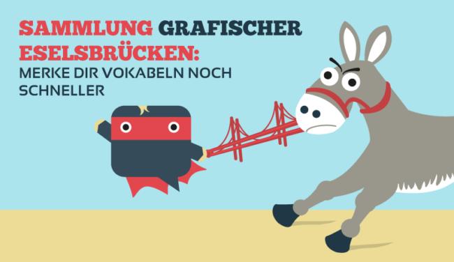 sammlung-grafische-eselsbruecken-deutsch-englisch