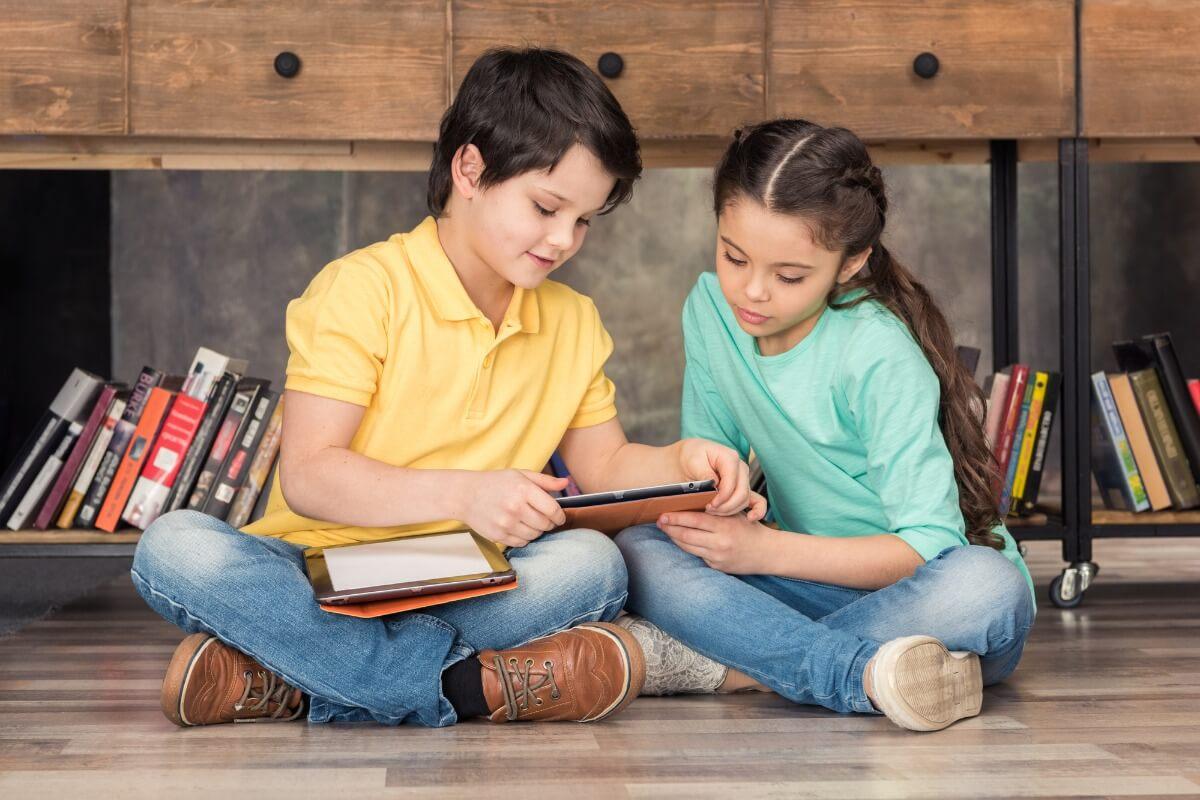 Such Dir einen Lernpartner zum Sprachenlernen