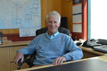 Steve Kaufmann LingQ im Interview