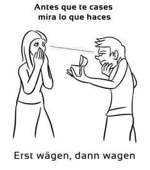 Antes-que-te-cases-mira-Spanische-Redewendungen-Sprichwörter