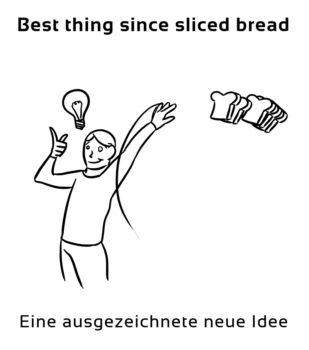 Best-thing-since-sliced-bread-englische-sprichwörter-redewendungen