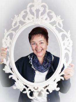 Nadja-Deutsch-online
