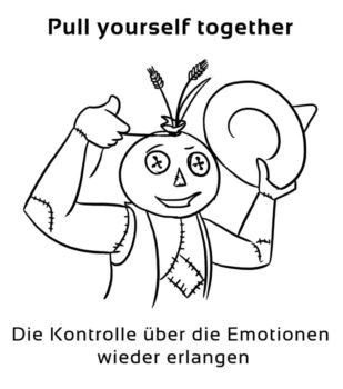 Pull-yourself-together-englische-sprichwörter-redewendung