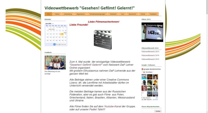Videowettbewerb-Deutsch-als-Fremdsprache