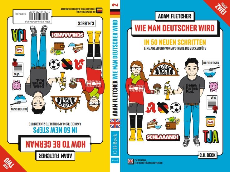 Wie-man-Deutscher-wird