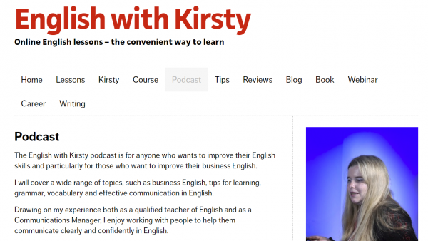 English-Kirsty-Podcast-Englisch-lernen