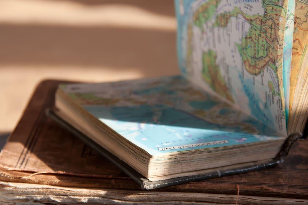Beste kostenlose Reiseführer im Internet