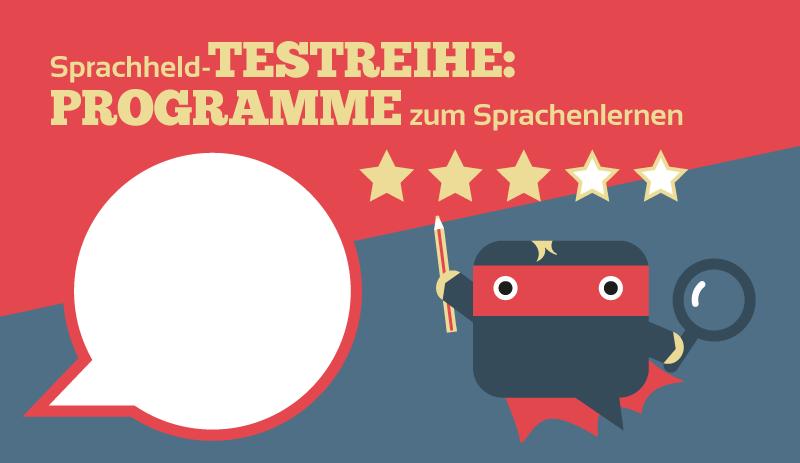 sprachheld-testreihe-programme-sprachenlernen