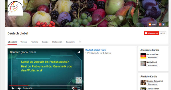 deutsch-global-youtube-kanal-zum-deutsch-lernen