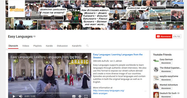 easy-languages-youtube-kanal-zum-sprachen-lernen