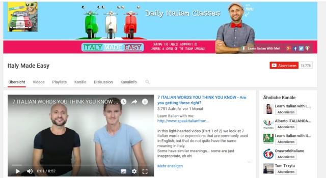italy-made-easy-youtube-kanal-zum-italienisch-lernen