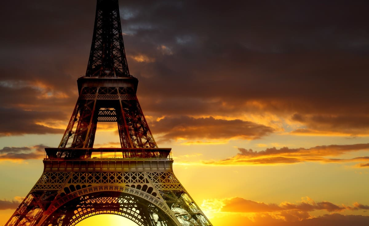 Wie motiviere ich mich Französisch zu lernen