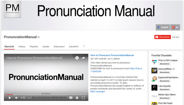 pronunciation-manual-youtube-kanal-zum-englisch-lernen