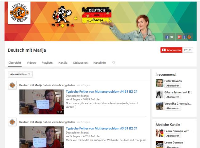 -youtube-kanal-zum-deutsch-lernen
