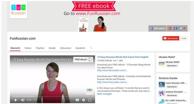 funrussian-com-youtube-kanal-zum-russisch-lernen