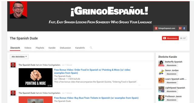 the-spanish-dudebutterfly-spanish-youtube-kanal-zum-spanisch-lernen