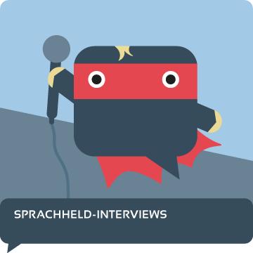 Interviews Uebersicht