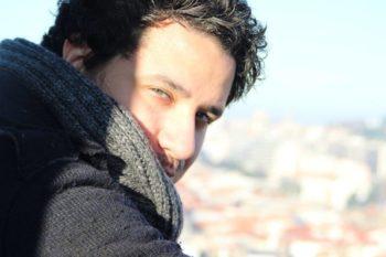 Luca Lampariello Portugal e1553692493605