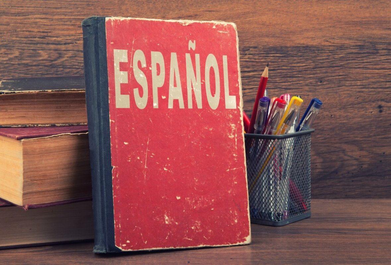 Kostenlos-Spanisch-lernen-Woerterbuch