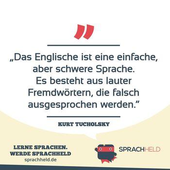 zitate-sprache-sprachen-lernen-tucholsky