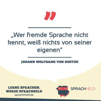 zitate-sprache-sprachen-lernen-goethe