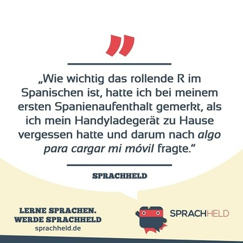 sprachheld-zitate-sprache-sprachen-lernen