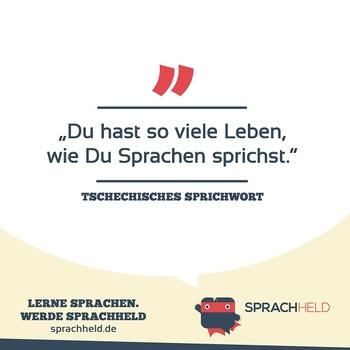tschechisches-sprichwort-zitat-sprachen-lernen-sprache