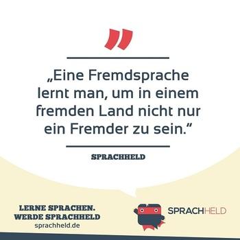 zitate-sprache-sprachen-lernen-sprachheld