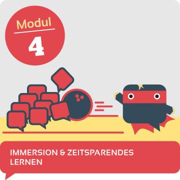 Modul4 Immersion Vorschau
