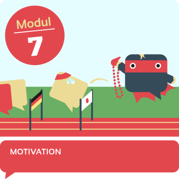 Modul7 Motivation Vorschau