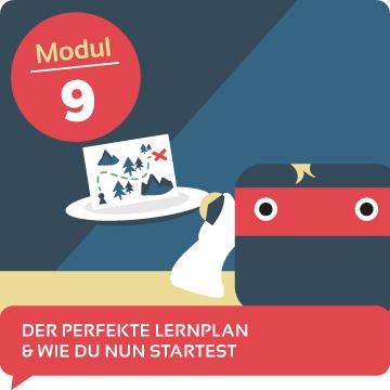 Modul9 Lernplan Vorschau