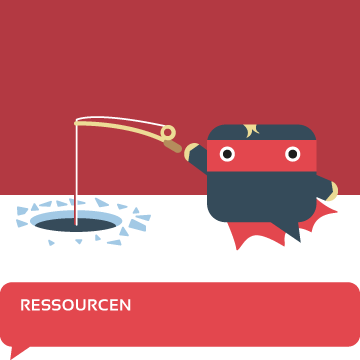 Videoseminar Ressourcen Vorschau