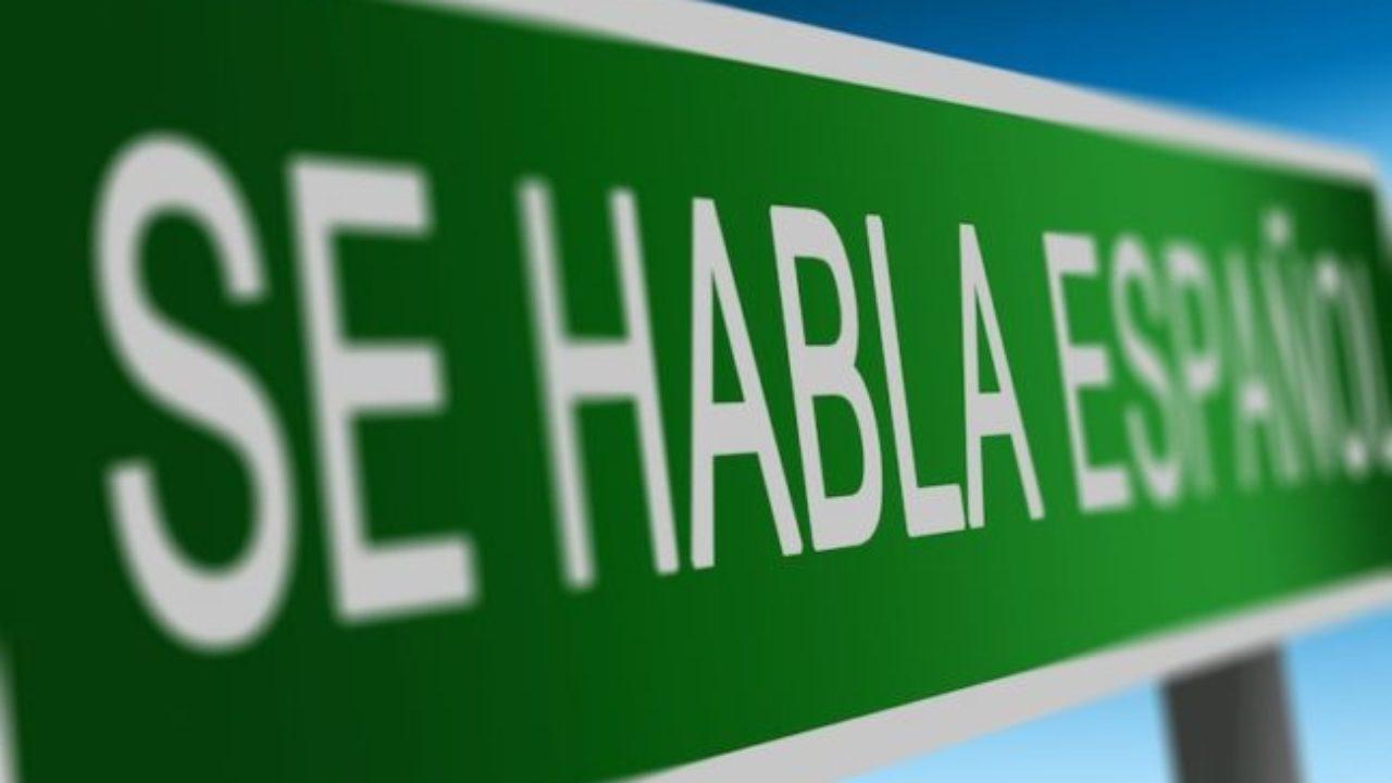 liebe grüße auf spanisch