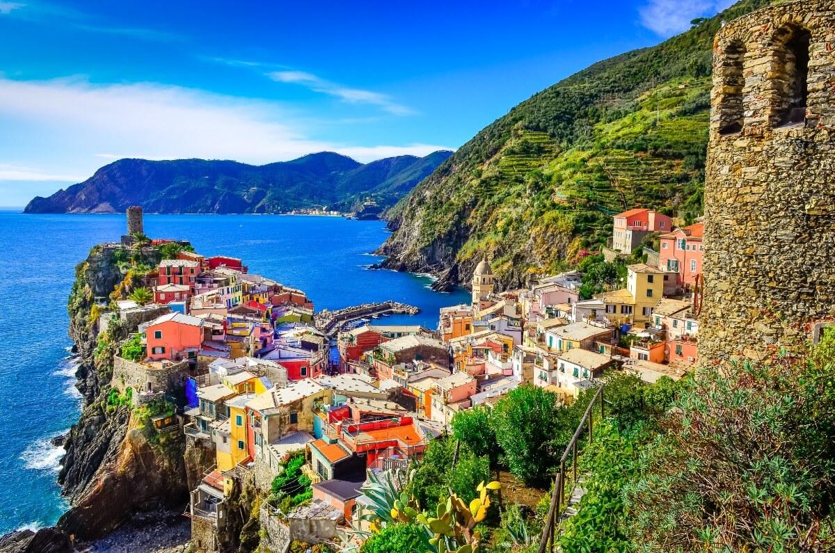 italienisch-wichtigste-wörter-vokabeln-verben