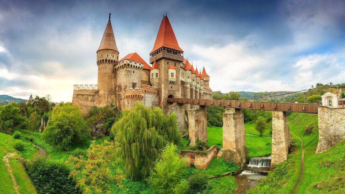 Online-Rumaenisch-lernen
