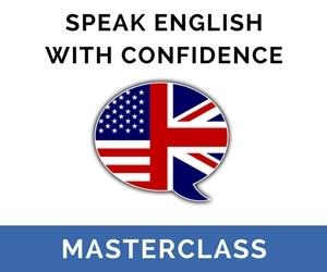 englisch-verbessern-auffrischen-kurs