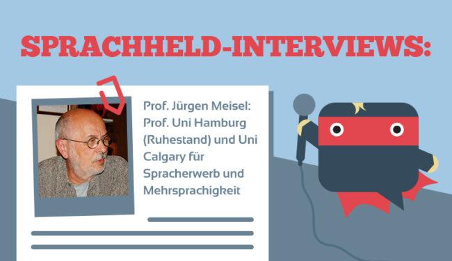 juergen-meisel-interview-mehrsprachige-erziehung