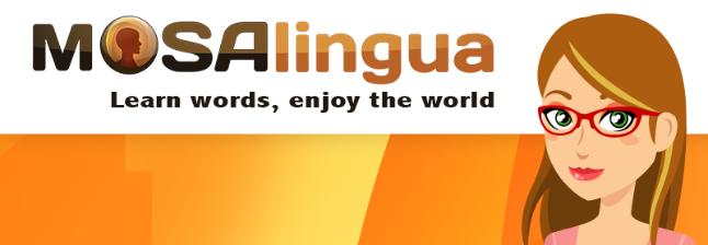 Mosalingua Online Sprachkurs Erfahrungen