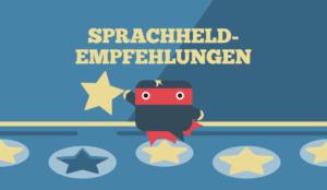 Empfehlungen-Sprache-lernen-Fremdsprachenkenntnisse-verbessern