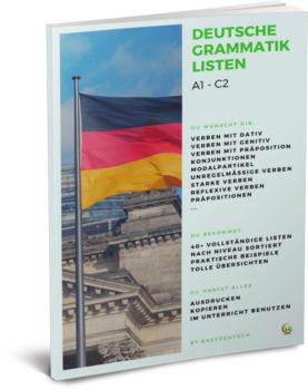 deutsch-grammatik-listen-beispiele