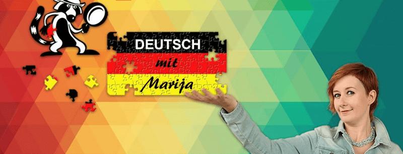 deutsch-lernen-marija-empfehlung